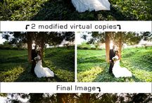 How to - Photography