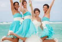 Wedding ideas / by Milene Carvalho