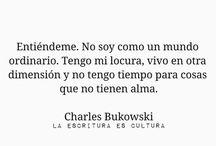 frases ♥×