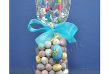 Easter & Spring Packaging / Easter & Spring Packaging from Transpack.co.uk
