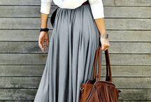 Women - Clothing Fashions / Great stuff.  My style.