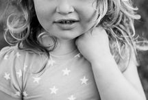 Elma Coetzee | Children's Photography