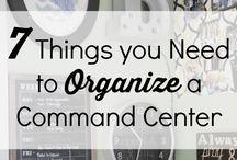 I Kan Be Organized