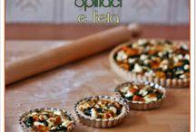 Da fare_torte_salate