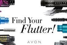 Avon by Cher -www.youravon.com/crichman