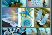 Collages gebruikt