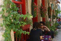 Izmir * Cesme * Alacati * and vicinity
