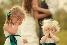 Düğün için beğenilenler
