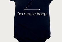 Baby #2- Baby Boy McCauley / by Stephanie McCauley