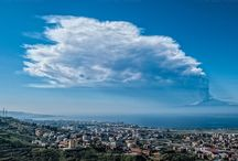 Calabria / #calabria