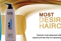 Branded Haircare Products India
