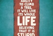 Positivity !!