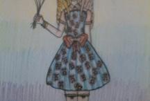 drawings ;3