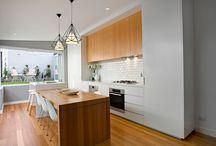 New Build ideas / Beautiful Kitchens