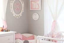 Παιδικό δωμάτιο
