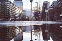Berlin City Views