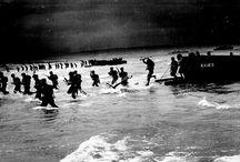 World war 2 pictures