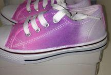 Shoes n Clothes!
