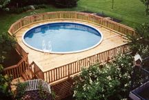 depoole / Swimming pool design for reference