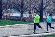 blog.sportlook.gr