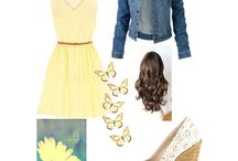 like this style