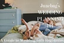 wedding | planning tips / by Kyle & Vanessa Photography