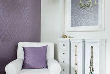 We ♥ lavender!
