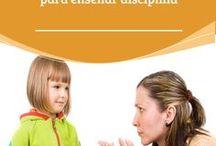 Cómo ayuda a los padres