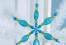 Beautiful beading ideas