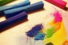 Pastel-Drawings-Ideas
