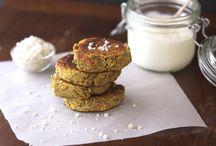 Veg - Sweet Pot/Squash/Pumpkin / Recipes / by Wendy Kennedy