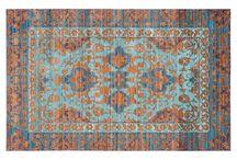 ковры, домашний текстиль