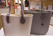 O bag <3