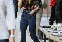 Con Jeans