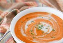 low carb soup