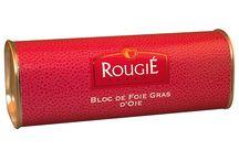 Rougie Sarlat - Foie Gras / Foie gras de rata si de gasca -  http://gourmet-online.ro/foie-gras