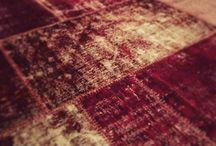 Vintage Rugs / Vintage ~ Rugs ~ Carpets ~ Custom-made ~ Worldwide free delivery