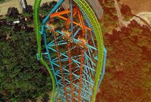 Six flags new jersey