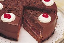 Tortu