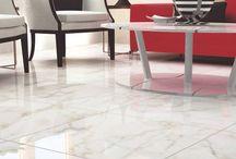 Tile Tuesday / by Floor & Decor