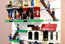 Legooo