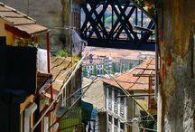 Portogallo: Lisbona in bici e a piedi / Una settimana di vacanza per visitare Lisbona, Belem e Cascais in compagnia: scopriremo i tesori nascosti della capitale portoghese, anima di luce e fado, e i suoi dintorni.