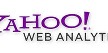 Yahoo! / by diTii.com All About Technology