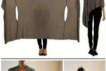 Fashion stuff