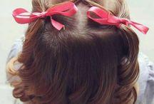 Peinados para