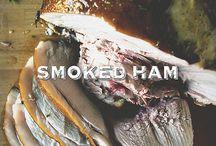 Smoked Recipes I Dig