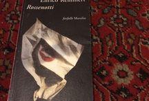 Personal Anobii - 2015 / Libri letti, abbandonati o consultati.