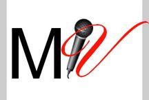 Mayapur Voice