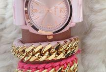 Watches.x