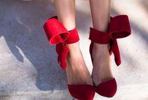 Shoes ↑